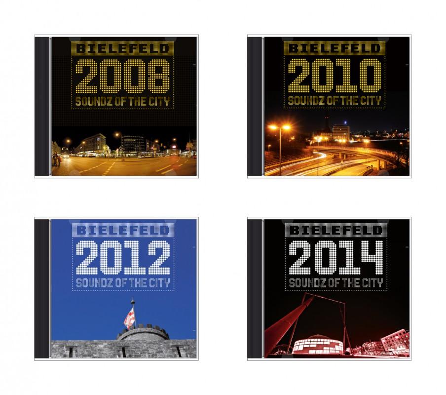 CD-Box-SOTC_2012