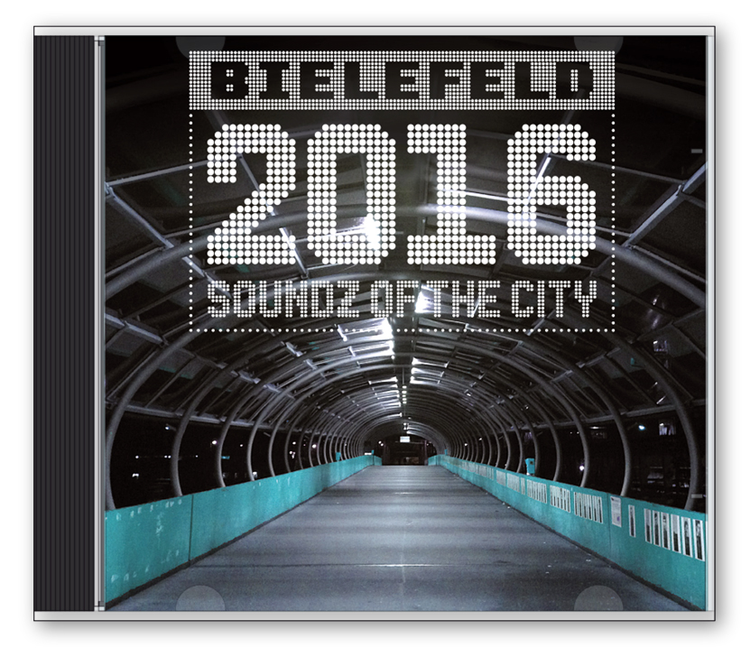 CD-Box-SOTC_2016