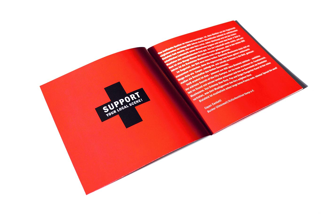cd_sotc_2014_booklet01