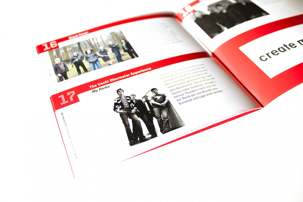 cd_sotc_2014_booklet02
