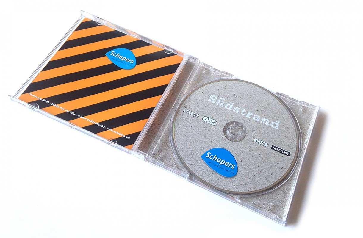 cd_suedstrand_05