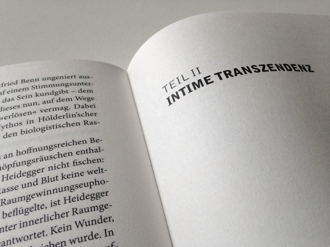 fink-essays-11-typografie