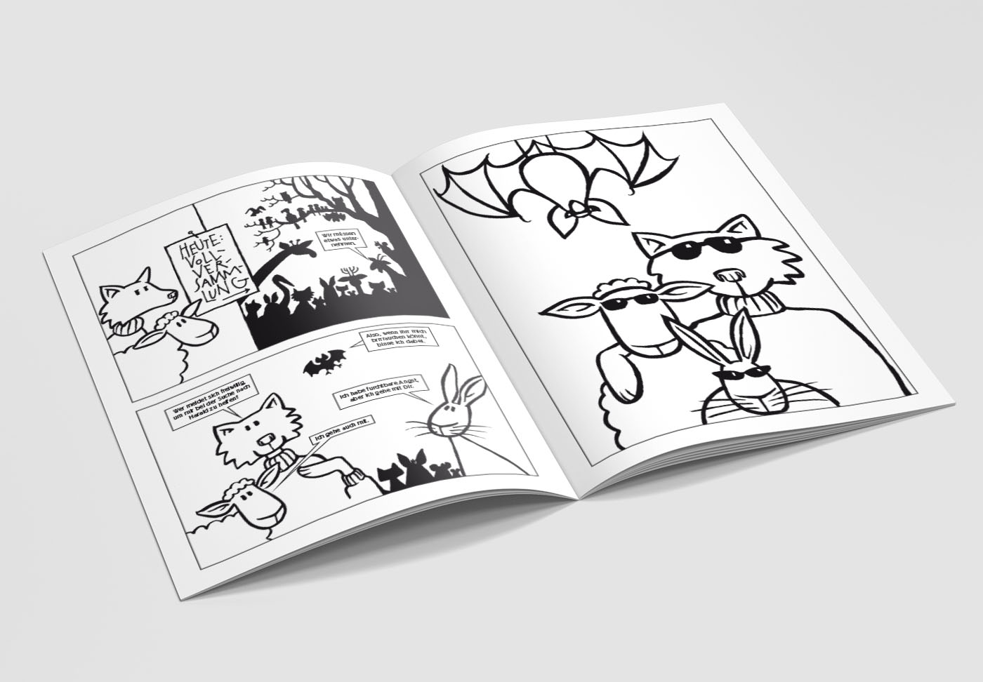 comic-randale_im_tierpark-03