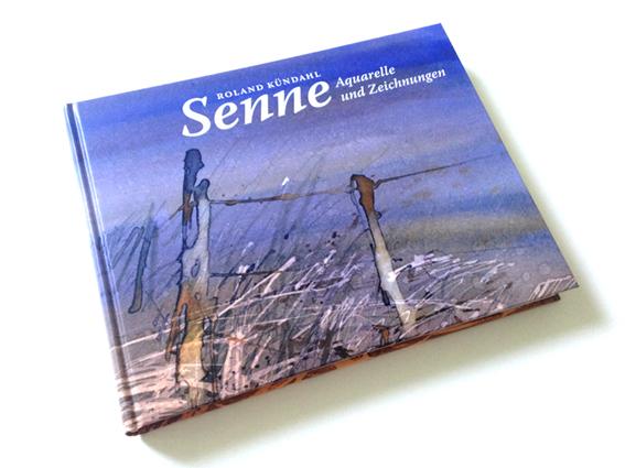 sennebuch_cover