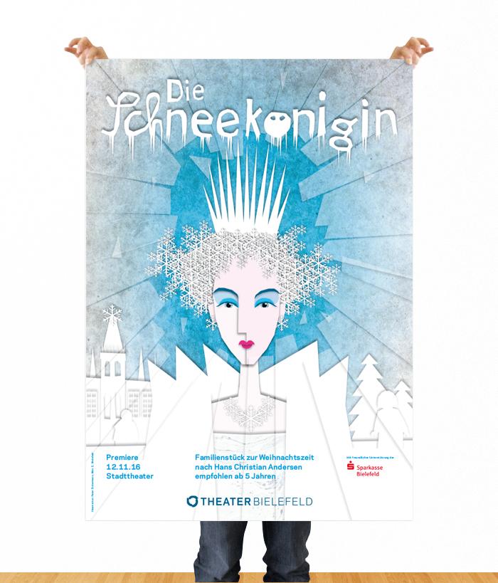 poster-schneekoenigin