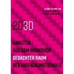 Plakatserie 2D3D